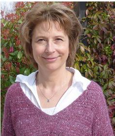 Marjorie Crémadès, Diététicienne micro-nutritionniste à Talence (près de Bordeaux)