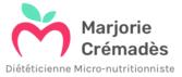 Marjorie Crémadès | Diététicienne micro-nutritionniste, spécialiste de lalimentation végétale
