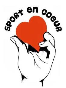 Sport en Coeur