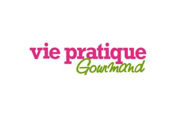Gourmand Vie Pratique